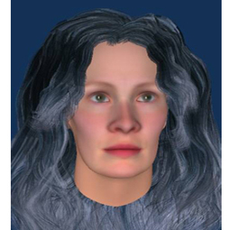 Avatar therapy helps silence voices in schizophrenia | Happenings - Virtual Worlds | Scoop.it