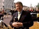 Former royal editor James Whitaker dies, aged 71 | Interesting News Stories | Scoop.it