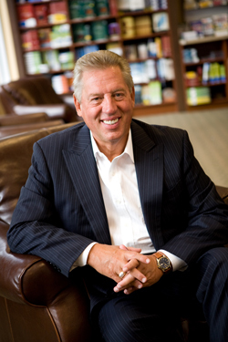 The right picture of success | John Maxwell on Leadership | Personal Growth Plan | Scoop.it