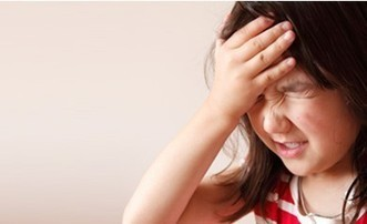 Enseñar a los niños a afrontar los fracasos y la frustración - alsalirdelcole | Noticias - ASDC | Scoop.it