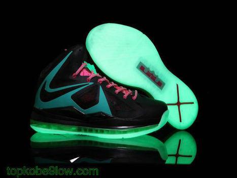 Lebron 10 For Sale : Kobe 9 Low, Cheap Nike Kobe 9 Elite Basketball Shoe Sale on www.topkobe9low.com | topkobe9low.com | Scoop.it