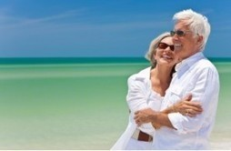 Dating Tips for Single Women Over 50 - over 50 people | Over 50 Dating_Senior Dating | Scoop.it
