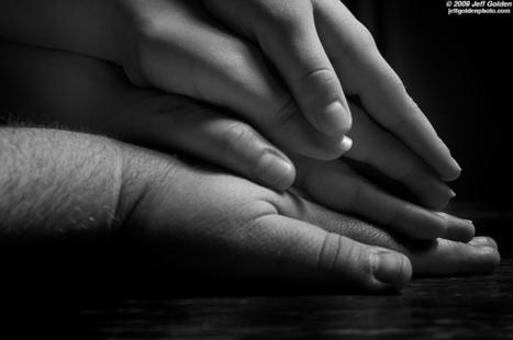 Couverture des drames familiaux: mode d'emploi? | DocPresseESJ | Scoop.it