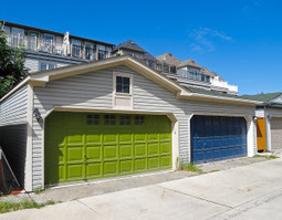 Blog | Northbrook Garage Door Repair | Garage Door Repair Northbrook | Scoop.it