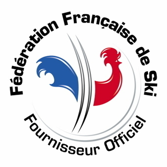 La Fédaration Française de Ski cherche un technicien farteur ski de fond | Ski, sports de glisse, insolite et buzz | Scoop.it