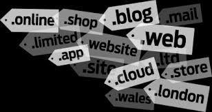 Domain Name Registration in London, UK | Solutions Player UK | Web Hosting UK | Scoop.it