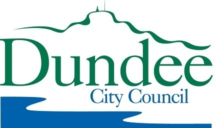 Daughter's battle with Dundee Council over damp housing | Scottish independence referendum | Scoop.it
