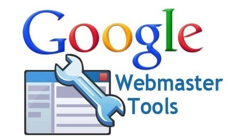 How we can Verify my Site with Google Webmaster Tools | Superioreducationz.com | Scoop.it