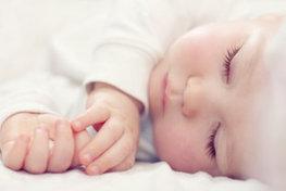 News Blog » Blog Archive » Kinderwunsch eines Toten erfüllt: Baby geboren | Kinderwunsch | Scoop.it