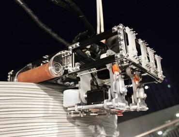 suckerPUNCH » Minibuilders   robotics   Scoop.it
