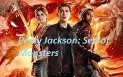 @-(#$)Percy Jackson: Sea of Monsters (2013) HD 720p Full Movie Free Download | HD Film world | Live Stream | Scoop.it