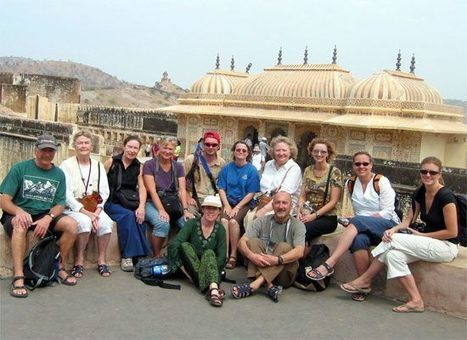 Travel To Rajasthan Tour Packages | Rajasthan Tour Operators | Scoop.it