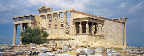 Offers for Cheap Flights to Athens | Cheap Flights | Scoop.it