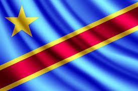 La RDC et le Rwanda s'engagent à renforcer la sécurité et à éradiquer les rebelles des FDLR | Actualités Afrique | Scoop.it