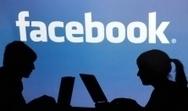 Facebook non va pi&ugrave; di moda tra i giovani<br/>Ora cercano pi&ugrave; intimit&agrave; e riservatezza | AGIRE E PENSARE L'EDUCARE E L'IMPARARE | Scoop.it