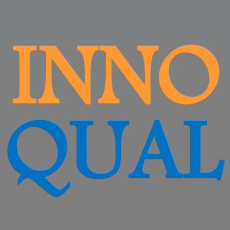 Call for Papers | Journal for Innovation and Quality in Learning | oer ticker | Scoop.it