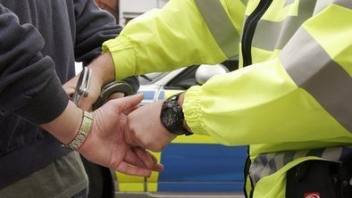 Mental health staff to help police | Society Needs a Wake-up Call! | Scoop.it