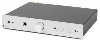 MaiA: A new generation stereo amplifier with timeless design & future-proof technology! | Chant Libre - hifi - produits www.chantlibre.fr | Scoop.it