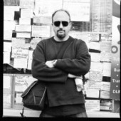 The Louis C.K. Guide to Online Marketing | Content Curation for dummies | Scoop.it