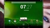 Como Instalar Android 4.3 en Windows PC (Jelly Bean)   PCWebtips.com   Android - Aplicaciones y Tips   Scoop.it