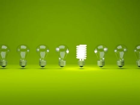 [Prospective] Les grandes tendances du secteur des GreenTech sur ... - Maddyness | New World Energie | Scoop.it
