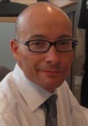 Laurent Moquet, directeur des contenus et ... - La télévision connectée | connected-smart-TV | Scoop.it