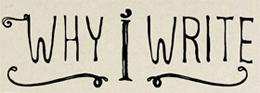 Celebrate Writing: Why I Write | MindShift | Keep learning | Scoop.it