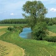 Synthèse sur la qualité de l'eau en agriculture | Alim'agri | AGRONOMIE VEGETAL | Scoop.it