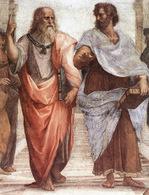 """Edades filosóficas. Philosophical ages: """"Menón"""". Guía de lectura y comprensión del texto.   CREER, SABER Y CONOCER.   Scoop.it"""