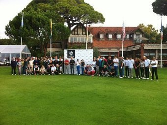 "Première ""Nice-Matin Golf Cup"" à Cannes-Mandelieu - Nice-Matin | Golf | Scoop.it"