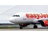 EasyJet va lancer une nouvelle liaison entre Lyon et Manchester - Lyon Mag | easyjet | Scoop.it