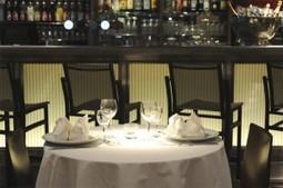 Votre café terrasse à Lyon : le restaurant Café du Pond | CHR - Hôtel Café Restaurant : les bons plans | Scoop.it