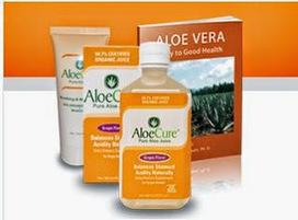 Benefits of Aloe Vera Juice | Aloe Vera Juice | Scoop.it