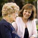 Capturing Memories for Someone with Alzheimer's or Dementia | Recording and Archiving Family History | Scoop.it