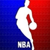 NBA: Why has the NBA never had a major doping scandal? - Quora | NBA Athletes | Scoop.it