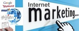 Internet Marketing: An Investment for the Future of Your Business | Digital-News on Scoop.it today | Scoop.it
