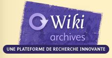 État civil de la ville de Troyes (1535-1890) - Archives de l'Aube | Aube en Champagne | Scoop.it