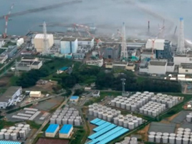 Nuclear Physicist Claims Fukushima Disaster Fake   The Beinghood Times   Scoop.it
