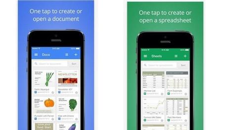 2 popular Google products just got way better | Social Media Power | Scoop.it