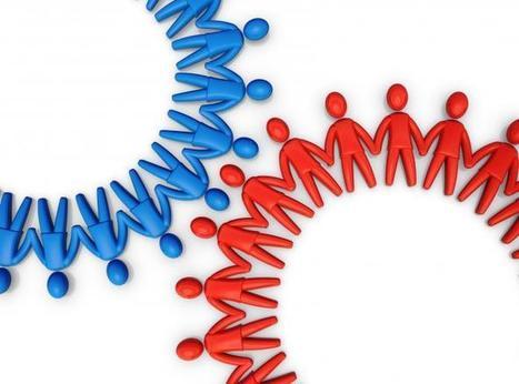HR Analytics as gamechanger | HR Practice | Analytical HR | Scoop.it