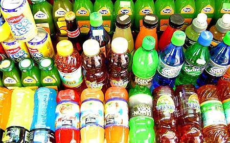 United Kingdom Soft Drinks Industry | Industry Research Reports | Scoop.it