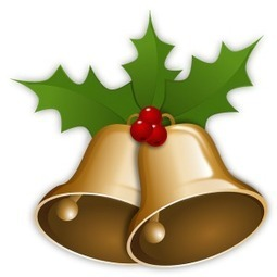 Do You Hear what I Hear? The Most Famous Christmas Songs of all Time - Christmas Gifts   Christmas at home   Scoop.it