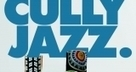 Jazz à Cully ouvre ses portes | Jazz Buzz | Scoop.it