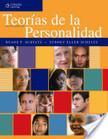 Teorias de la personalidad/ Theories of personality   ana   Scoop.it