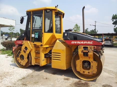 Used Construction Equipment For Sale   Used Equipment and Machinery   Scoop.it