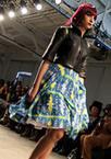 Nolcha Fashion Week, Ню Йорк - платформа за млади и креативни дизайнери | Мобилен Маркетинг | Scoop.it