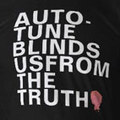 Auto-Tune Killing The Industry | Guitar Columns @ Ultimate-Guitar.Com | Auto-Tune in the Music Industry | Scoop.it