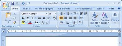 Rechazada la apelación de Microsoft sobre las patentes de Word | Derecho  y ciencia | Scoop.it
