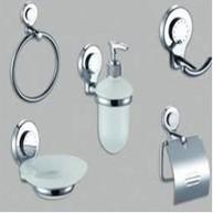 Buy Bathroom Suites, Mirrors, Showers, Bathroom Cabinets | Zigshaw Fashion UK | Clothing | Men, Women, Kids | Online Shopping | Scoop.it