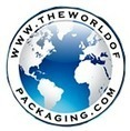 Home Page - The World Of Packaging | The World of Packaging | Scoop.it